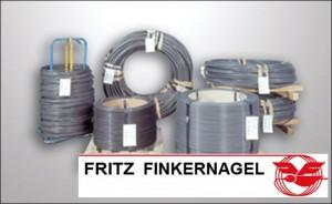 www.finkernagel-draht.de